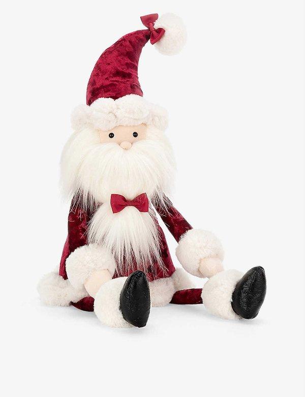 圣诞老人 51cm