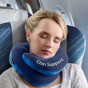 $20.97BCOZZY 颈部支撑旅行枕 小编自用款