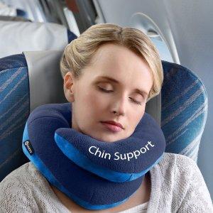 史低价:BCOZZY 颈部支撑旅行枕 小编自用款