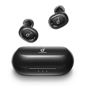 $59.99(原价$79.99)Anker Soundcore Neo 无线入耳耳机