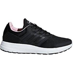 AdidasWomen's Galaxy 4 Running Shoes