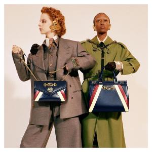 收封面同款啦 最后一天Gucci  包包、鞋子、太阳镜低5折起 全德最低价赶紧入