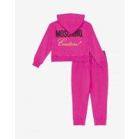 Moschino 儿童服饰套装