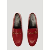 Gucci Brixton 乐福鞋