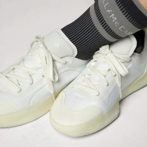 Adidasby Stella McCartney Treino 运动鞋