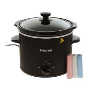 Salter慢炖锅 3.5 L