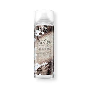 IGKFirst Class Charcoal Detox Dry Shampoo