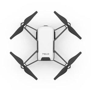 DJI Tello Smart Mini Drone