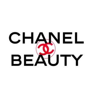 无门槛7折 洁面啫喱€34Chanel Beauty 全线热卖 收爆款嘉柏丽尔发香、COCO唇釉等
