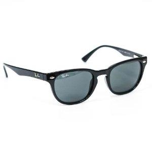 Ray-Ban Women's RB4140 Sunglasses