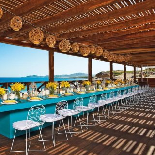 From $949Los Cabos 4 nights all inclusive @ShermansTravel