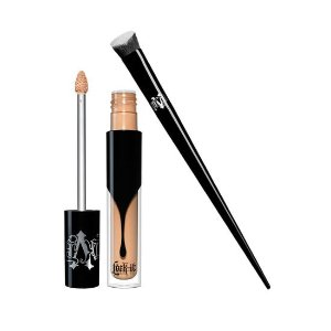 Kat Von DPerfect Couple Concealer Set