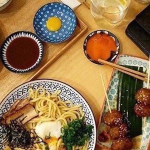 £10起 多款套餐可选MACHIYA 町家 温馨的家庭日式料理