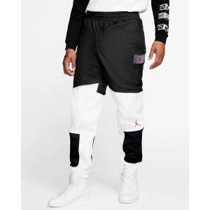 NikeJordan Legacy AJ11男裤