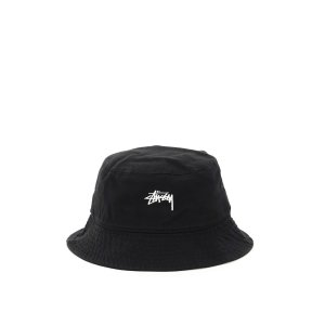 Stussylogo 渔夫帽