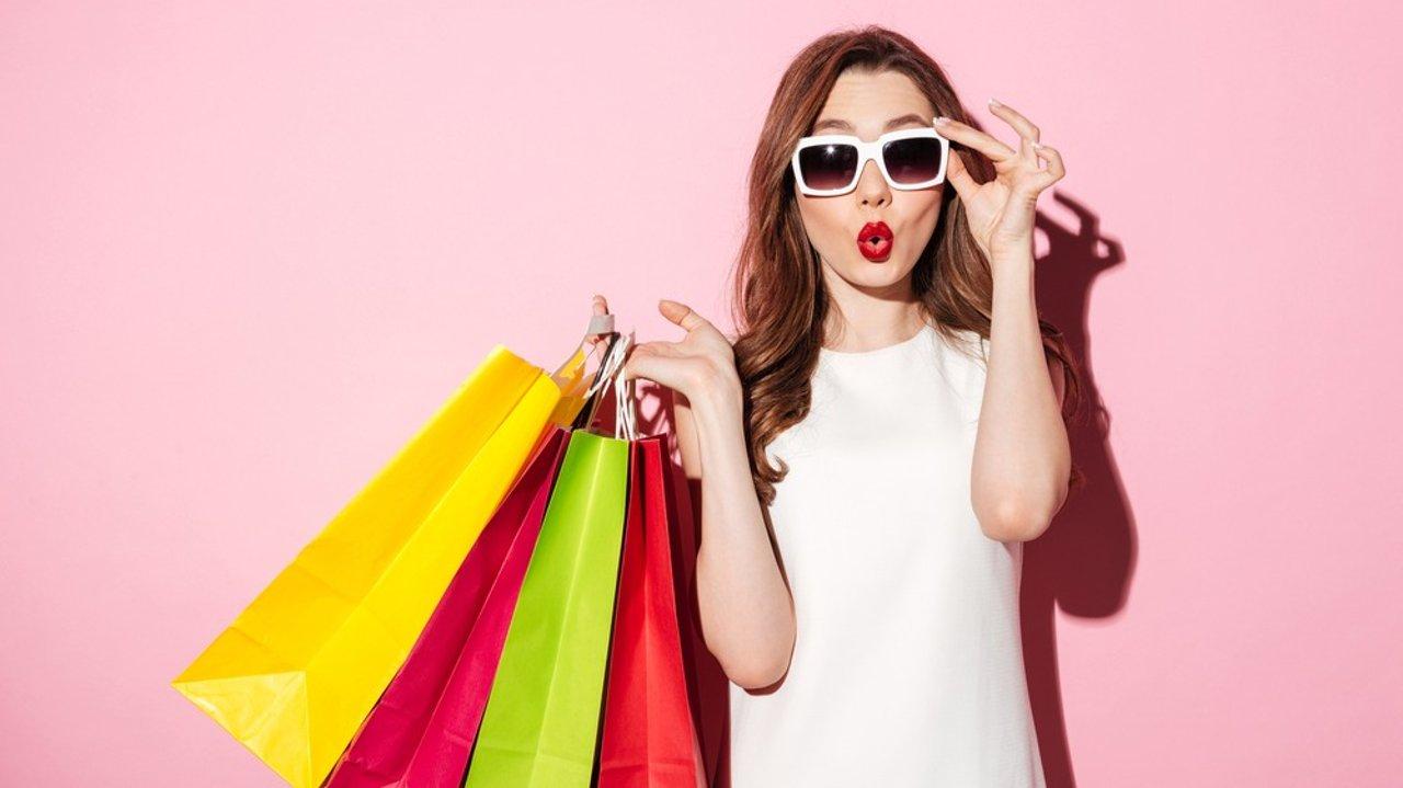 信用卡小贴士:信用卡大额消费奖励