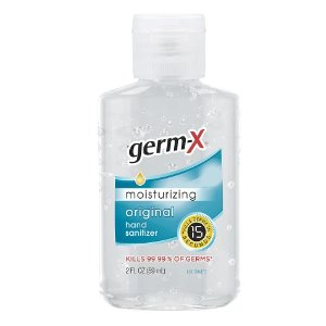 $0.99Walgreens Hand Sanitizer Sale