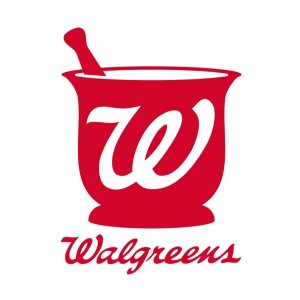 Extra 20% OffWalgreens Beauty and Personal Care Deals