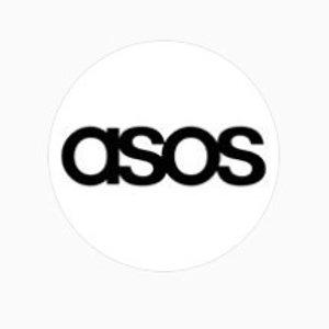 学生无门槛8折ASOS官网精选产品热卖 champion, Tommy Hilfiger, Nike等热卖