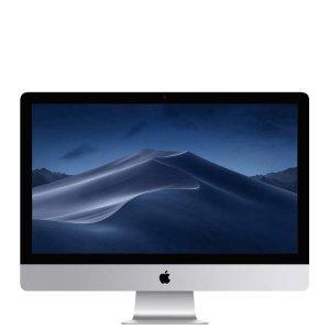 $1529.99 买屏幕送电脑iMac 27