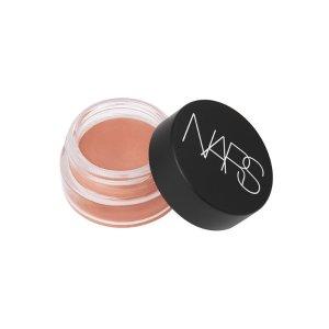 NARSAir Matte Blush | NARS Cosmetics