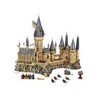 Lego 霍格沃茨学院城堡 - 71043 | Harry Potter™ | LEGO Shop