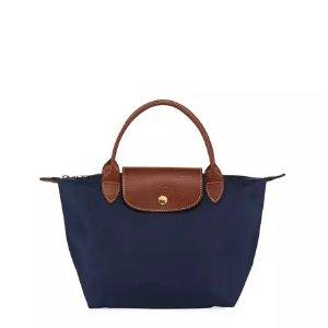 LongchampLe Pliage Small Handbag