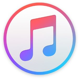 FreeApple Music 4-Month Subscription
