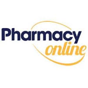 低至6折+满$50立减$15Pharmacy Online 全场护肤保健、母婴产品热卖 可直邮中国
