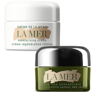 15%+ Free GiftDealmoon Exclusive: Neiman Marcus La Mer The Moisturizing Cream