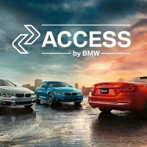 BMW Mercedes Porsche都可以全新租车方式了解一下 22款保时捷任你开