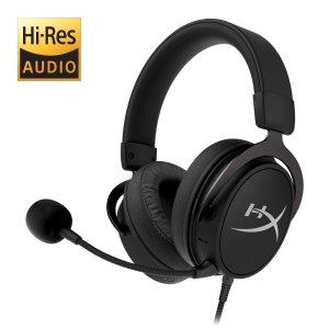 HyperX Cloud Mix 天际蓝牙游戏耳机