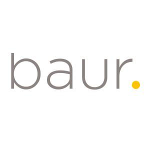 新会员一年免邮德国小黑五价:Baur 小黑五8折热卖 收家居、时尚、鞋子类