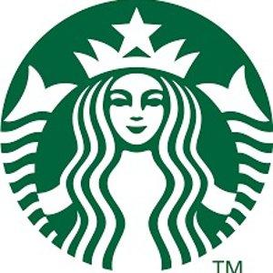 买$5+立减$5Safeway Starbucks/Tom Thumb/Albertsons/Randalls下单优惠 限部分用户