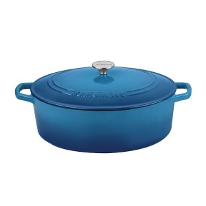 Save up to 45%Cuisinart Cast Iron Cookware