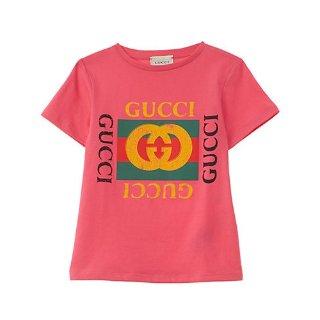 As low as $135Rue La La Gucci Kids Clothes Sale