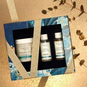 SkinStore 精选法国护肤专场 $11.2收法国大宝