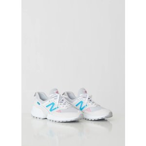 New Balance574 Sport Suede Mesh 运动鞋