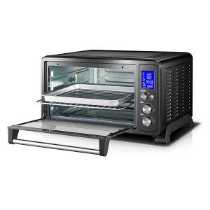 Toshiba 东芝6片式数控小烤箱