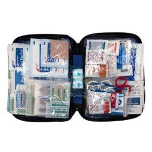 $10.99 包邮First Aid Only 急救包299件套组