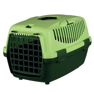 Trixie 39814 宠物转运箱 5.6折特价