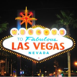 From $57US Cities to Las Vegas