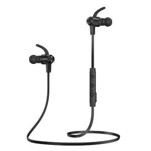 TaoTronics BH070 Bluetooth 5.0 Wireless Earbuds Sports Earphones