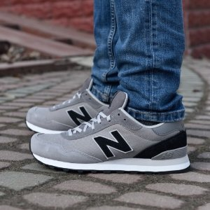 $32.99New Balance 515 Men Shoes on Sale