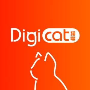 请与我们联系  详见下帖关于 Digicat猫电订单的客诉声明
