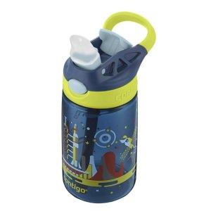 $7.14Contigo AUTOSPOUT Kids Water Bottle @ Amazon