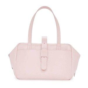 SenreveDoctor Bag