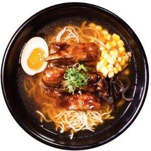 6.1折 双人餐仅$20 赠饮甜点相送Mr Teriyaki 超值多人餐抵用券热促 多种主食可选