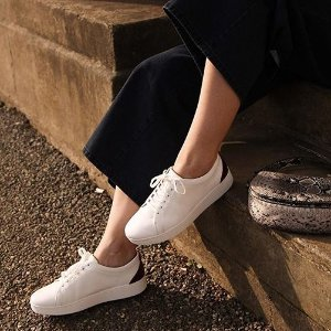 25% OffTop Spring Styles @ FitFlop