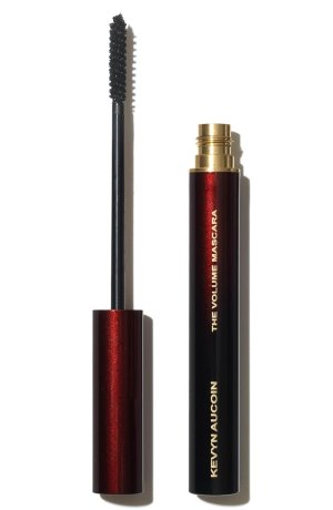 SPACE.NK.apothecary Kevyn Aucoin Beauty The Volume Mascara (Choose 3, Get 1 of Them Free) | Nordstrom